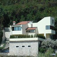 Цены на недвижимость в черногории в 2019 году цены все включено