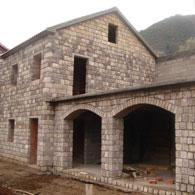 Недвижимость черногории покупка